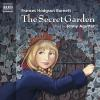 Hörbuch Cover: The Secret Garden (Download)