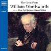 Hörbuch Cover: The Great Poets: William Wordsworth (Download)