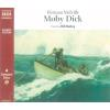 Hörbuch Cover: Moby Dick (Download)