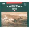 Hörbuch Cover: Wuthering Heights (Download)