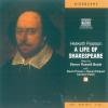 Hörbuch Cover: A Life of Shakespeare (Download)