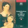 Hörbuch Cover: The Scarlet Letter (Download)