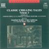 Hörbuch Cover: Classic Chilling Tales Vol. 3 (Download)