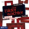 Hörbuch Cover: Der Bilderwächter (Download)