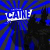 Hörbuch Cover: Caine 09: Kartaan (Download)