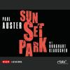 Hörbuch Cover: Sunset Park (Download)