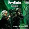 Hörbuch Cover: Perry Rhodan Neo 68: Kampf um Ker'Mekal (Download)
