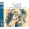 Hörbuch Cover: King Lear (Download)