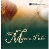 Hörbuch Cover: Marco Polo (Download)