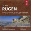 Hörbuch Cover: Mien Rügen (Download)