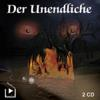 Hörbuch Cover: Hörgespinste Special Edition 02 – Der Unendliche (Download)