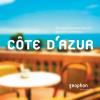 Hörbuch Cover: Côte d'Azur (Download)