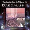 Hörbuch Cover: Das dunkle Meer der Sterne 5 - Daedalus II (Download)