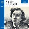 Hörbuch Cover: The Great Poets: William McGonagall (Download)
