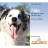 Hörbuch Cover: FIDO (Download)