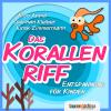 Hörbuch Cover: Das Korallenriff (Download)