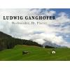 Hörbuch Cover: Ludwig Ganghofer (Download)