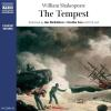Hörbuch Cover: The Tempest (Download)
