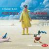 Hörbuch Cover: Mordseekrabben (Download)