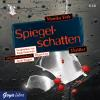 Hörbuch Cover: Spiegelschatten (Download)