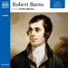 Hörbuch Cover: The Great Poets: Robert Burns (Download)