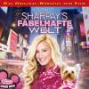 Hörbuch Cover: Disney - Sharpay´s fabelhafte Welt (Download)