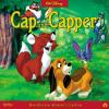 Hörbuch Cover: Disney - Cap und Capper (Download)