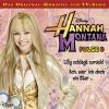 Hörbuch Cover: Disney Hannah Montana - Folge 8 (Download)