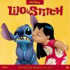 Hörbuch Cover: Disney - Lilo & Stitch (Download)
