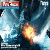 Hörbuch Cover: Perry Rhodan 2899: Die Sternengruft (Download)