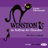 Hörbuch Cover: Winston (Download)