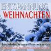Hörbuch Cover: Entspannung
