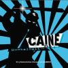 Hörbuch Cover: Caine 04: Dunkelheit (Download)