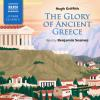 Hörbuch Cover: The Glory Of Ancient Greece (Unabridged) (Download)