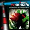 Hörbuch Cover: Point Whitmark - 15: Das Geheimnis des Scheerendiebes (Download)