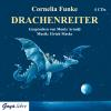 Hörbuch Cover: Drachenreiter (Download)