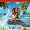Hörbuch Cover: Disney/Vaiana (Download)