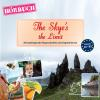 Hörbuch Cover: PONS Hörbuch Englisch: The Skye's the Limit (Download)