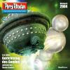 Hörbuch Cover: Perry Rhodan 2904: Gerichtstag des Gondus (Download)
