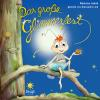 Hörbuch Cover: Das große Glimmerfest (Download)