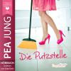 Hörbuch Cover: Die Putzstelle (Download)