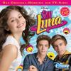 Hörbuch Cover: Disney / Soy Luna - Folge 11 + 12 (Download)