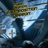 Hörbuch Cover: Mark Brandis - 25: Raumposition Oberon (Download)