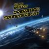Hörbuch Cover: Mark Brandis - 16: Operation Sonnenfracht (Download)