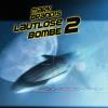 Hörbuch Cover: Mark Brandis - 22: Lautlose Bombe 2 (Download)