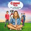 Hörbuch Cover: Conni & Co - Das Original-Hörspiel zum Kinofilm (Download)