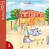 Hörbuch Cover: Besondere Tage mit Gott 2 (Download)