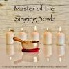 Hörbuch Cover: Master of the Singing Bowls (Download)