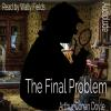 Hörbuch Cover: The Final Problem (Download)