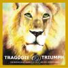 Hörbuch Cover: Tragödie & Triumph (Download)
